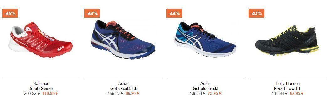 zapatillas de running en oferta