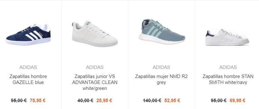 Adidas barato PSS