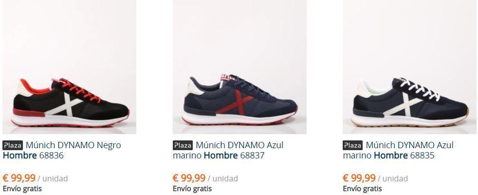 Munich Aliexpress