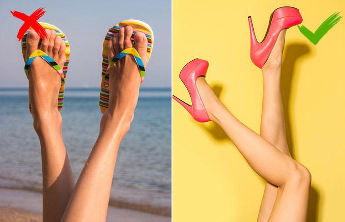 5.-No-Flip-Flops-Your-Heels-O-Platforms