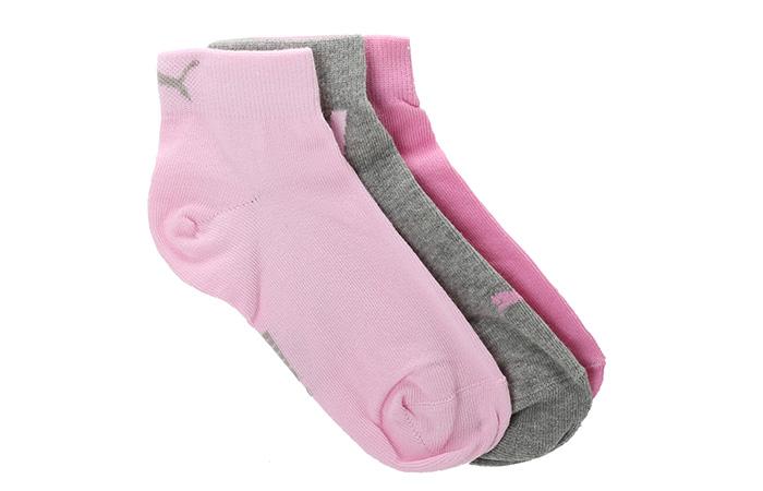 1. Calcetines de tobillo